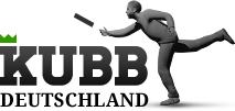 KUBB, Wikingerschach & Wikingerspiel, Freizeitsport Deutschland, Freizeitsport Sachsen