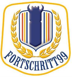 Kubbsport Fortschritt99 e.V.