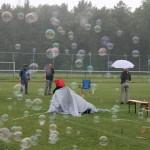 Deutsche Kubb-Wikingerschach-Meisterschaft