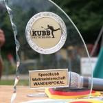 Speedkubb Deutschland