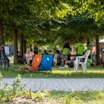 Deutsche Wikingerschach Meisterschaft 2015