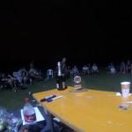 Speedkubb Weltmeisterschaft