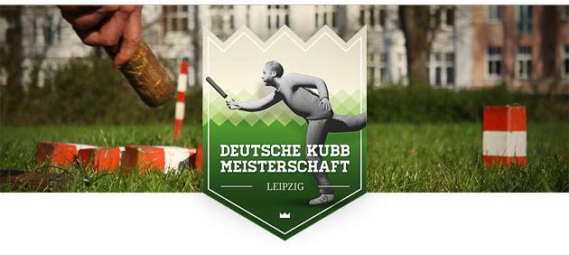 Kubb-Turnier-Detail-Deutsche-Kubb-Meisterschaft