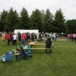 Deutsche Wikingerschach Meisterschaft