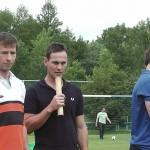 Fortschritt99 Wikingerschach-Spieler Deutschland